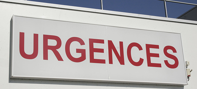 05_infirmier-orientation-accueil
