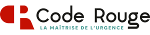 Code Rouge Formations