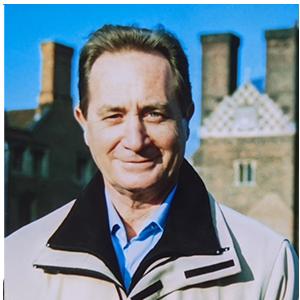 Marc Pinetti - Fondateur Code Rouge Formations