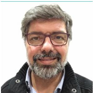 Raphaël Da Silva - Fondateur Code Rouge Formations